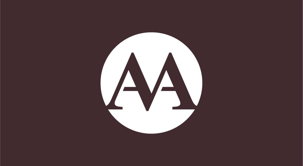 AAM monogram2