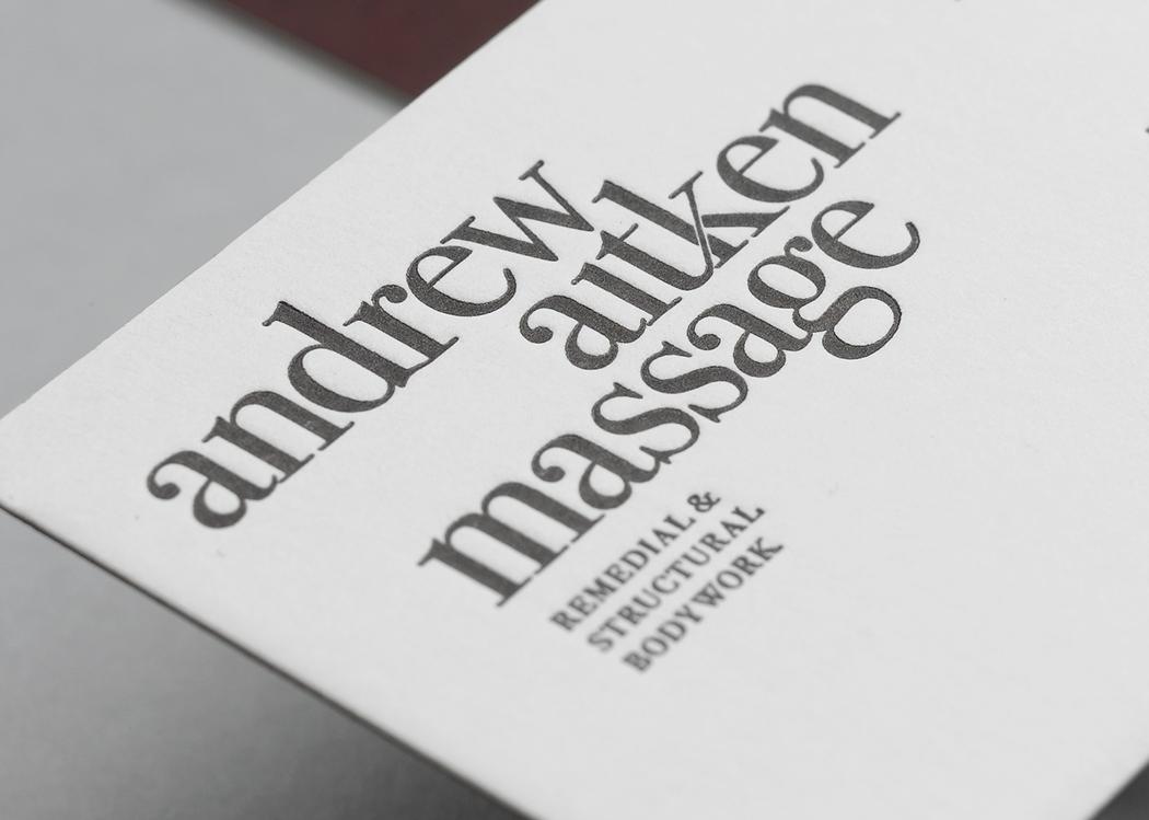 Andrew-Aitken-2