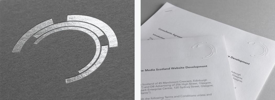 New-Media-Scotland-2