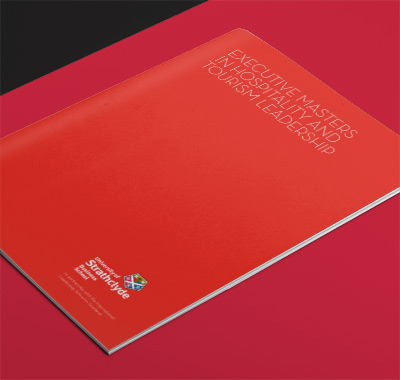 Strathclyde-Business-School-prospectus_featured_1