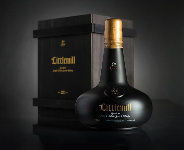 0.1_littlemill_bottle
