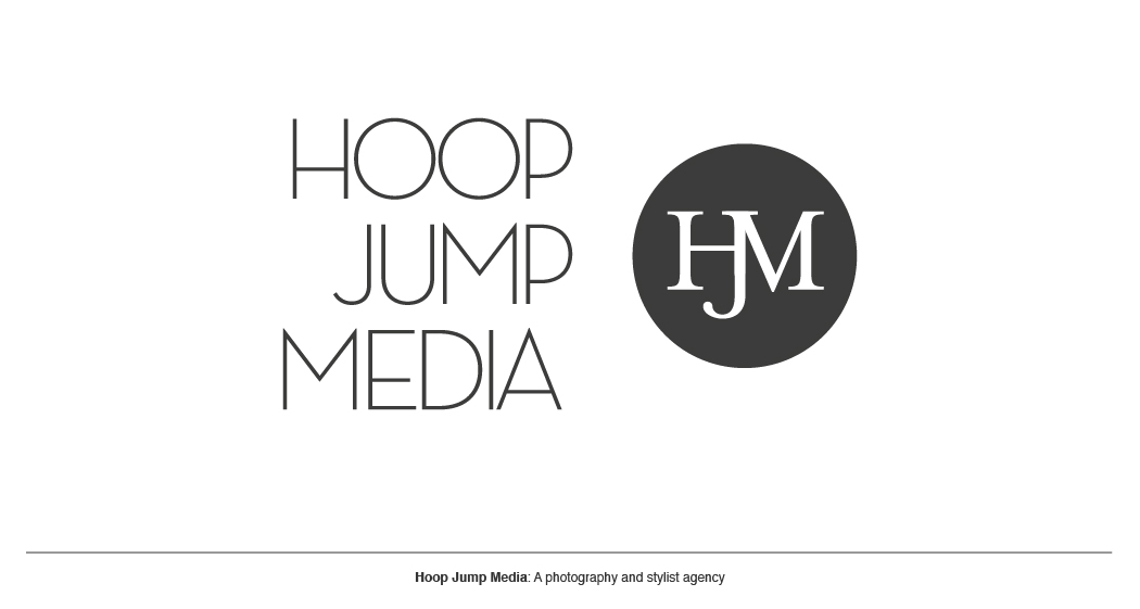 Hoop Jump Media
