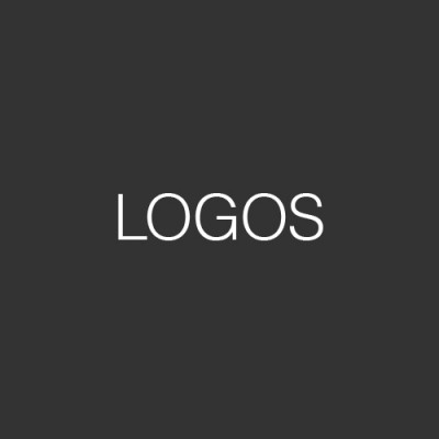 Logos featured