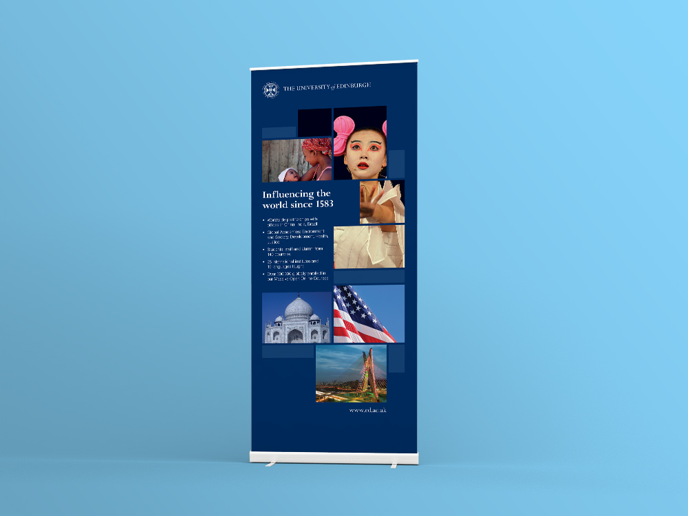 UoE-Banners_3a