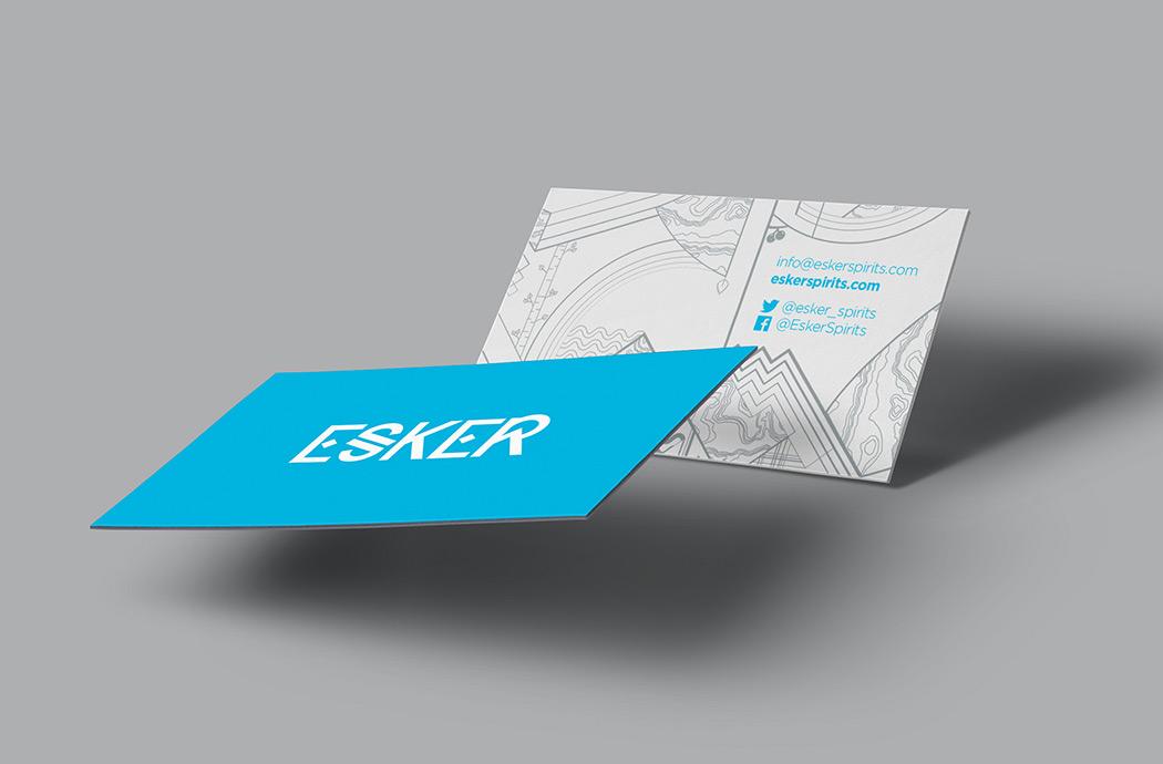 Esker-Gin-bus-card