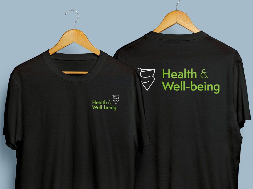 Pelican_Health-and-wellbeing_Tshirt