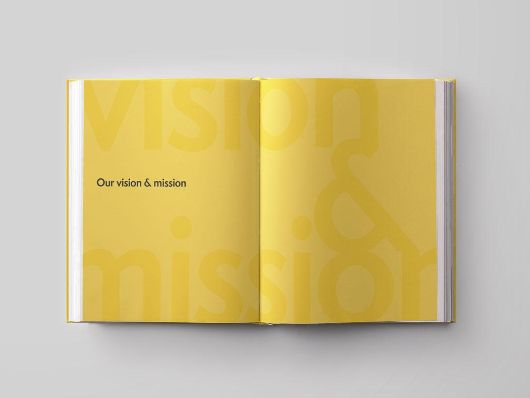 Pelican_brand-book_10