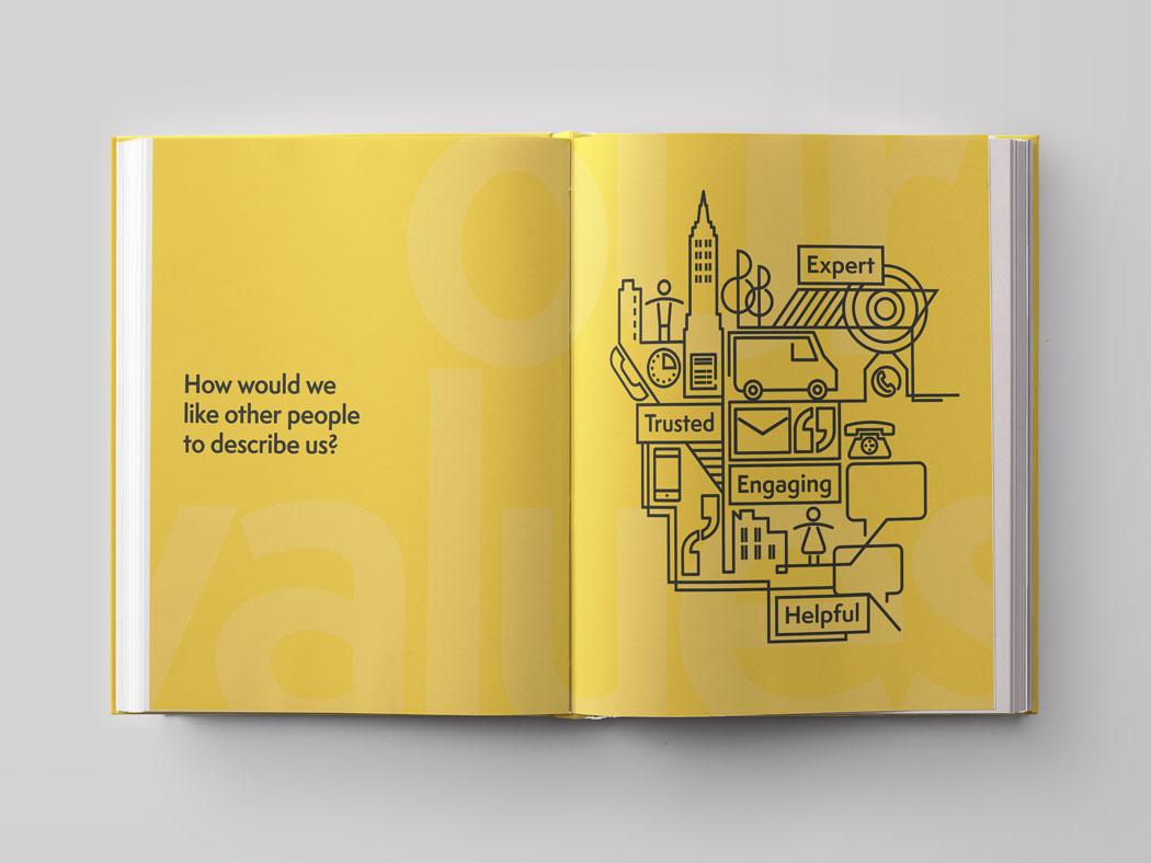 Pelican_brand-book_4