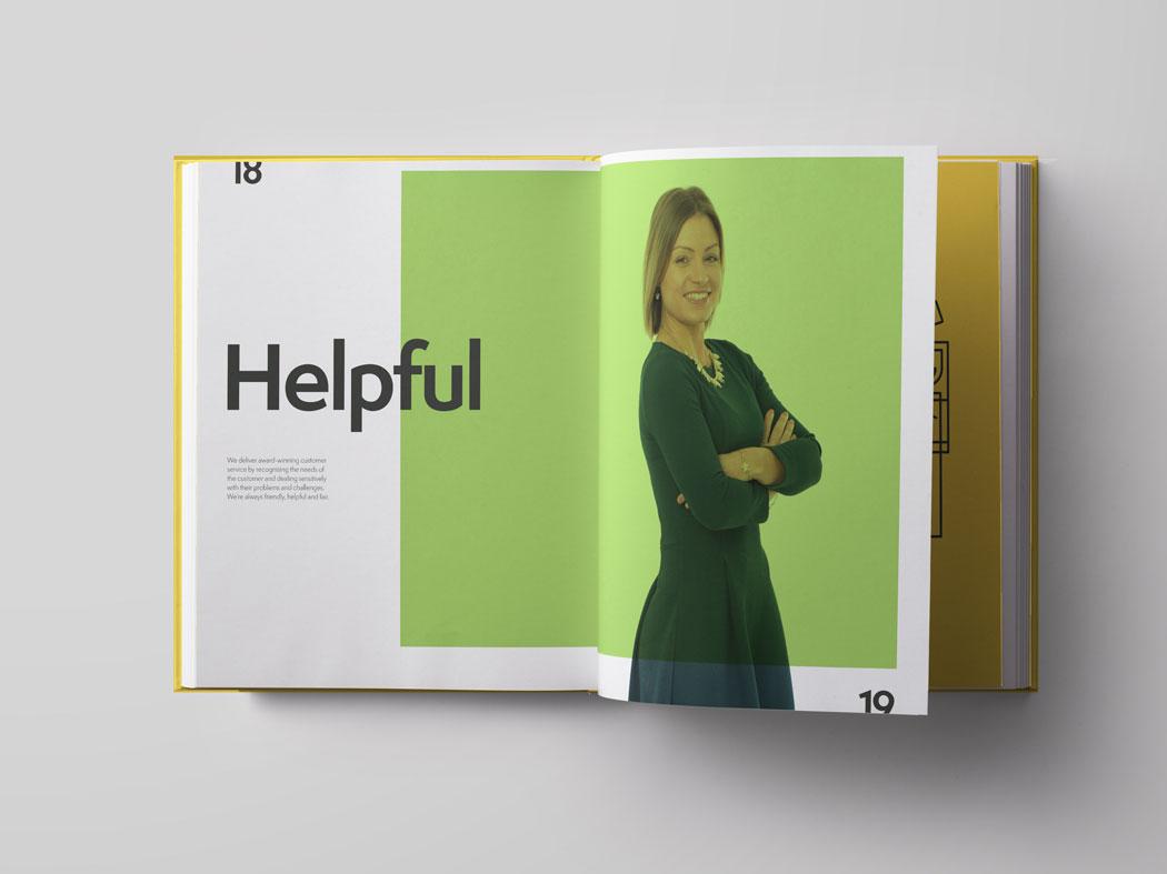 Pelican_brand-book_9