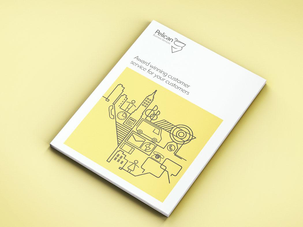 Pelican_brochure
